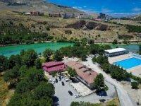 Evkur Yeni Malatyaspor'da Mali Genel Kurul Toplantısı ertelendi