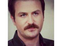 Diriliş oyuncusu Arda Öziri hayatını kaybetti
