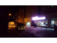 Kırşehir'de komşu kavgası: 1 ölü, 1 yaralı