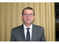 Türkiye Lokantacılar ve Pastacılar Federasyonu Genel Başkanı Aykut Yenice: