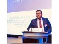 Ekonomik olarak Türkiye için 'tehdit' hastalık, diyabet