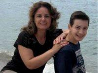 Aile içi şiddet mağduru genç babasının beylik silahıyla dehşet saçtı: 3 ölü