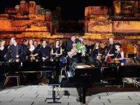 '46. İstanbul Müzik Festivali' sona erdi