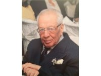 Muğlalı eski Bakan İlyas Karaöz vefat etti