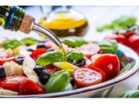 Ramazan sonrası beslenmede 5 altın öneri