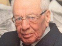 Eski Bakan İlyas Karaöz hayatını kaybetti