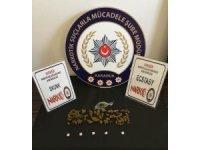 Karabük'teki uyuşturucu operasyonunda 5 kişi serbest bırakıldı