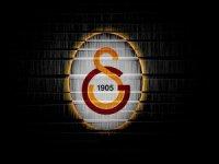 UEFA'dan Galatasaray'a kabul mektubu geldi