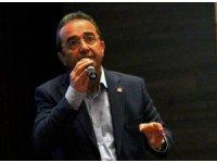 CHP Genel Başkan Yardımcısı Tezcan'dan 2. tur hesabı