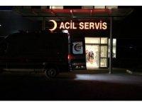 Türkoğlu'ndaki cinayetle ilgili Pınar ve Karagöz ailesinden açıklama geldi