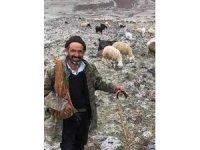 Tabanca ile oynarken çobanı vurdu