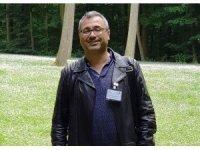 ADÜ Veteriner Fakültesi Dekanı EAVE Yönetim Kuruluna seçildi