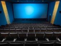 Türk sinemasına 'yabancı' kalmayacaklar