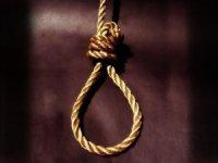 Tayland'da 9 yıldan sonra ilk idam cezası