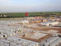 Türkiye dünyada en fazla sığınmacıya kucak açan ülke
