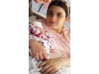 56 günlük bebeğini zehirleyerek öldüren anne akli dengesi yerinde olmadığı için tahliye edildi