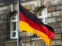 Ifo, Almanya için büyüme tahminini düşürdü