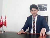 """Erenoğlu: """"Yetki Yeterlik Sınavı'nda Sayıştay örneği uygulanmalı"""""""