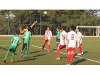 Denizli'de 64 amatör spor kulübüne 331 bin TL para yardımı yapılacak