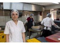 İş ve Kariyer Geliştirme Birimi, Eyüpsultanlıları iş sahibi yapıyor