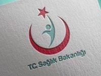 Sağlık Bakanlığına yerleştirilen 18 bin sözleşmeli sağlık personeli açıklandı