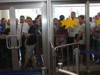 Fenerbahçe'de kombinelere yoğun ilgi
