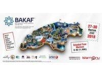 Dünya miras kenti Safranbolu BAKAF'ta yerini alacak