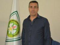 Geleceğin yıldız adayları Manisa Büyükşehir'de yetişecek