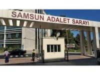 Samsun Cumhuriyet Başsavcılığından 'doktora saldırı' açıklaması