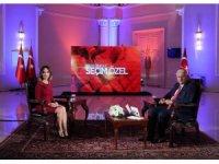"""Başbakan Yıldırım: """"Erken seçim gündeme gelmez, dedikoduyla sonuç olmaz"""""""