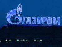 İngiltere Gazprom'un mal varlıklarına el koydu