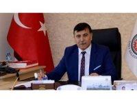 Başkan Mustafa Koca: Vatandaşlarımızın imar barışından mutlaka yararlanmalarını istiyorum