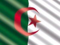 Cezayir'de asistan doktorların grevi 7 aydır sürüyor