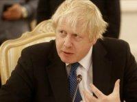 İngiltere ABD'nin kararını 'üzücü' buldu