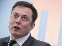 Musk'tan çalışanına 'sabotaj' suçlaması