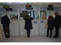 """İzmit Belediyesi'nden borç yapılandırma uyarısı: """"Son başvuru 31 Temmuz'da"""""""