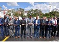 Kırıkkale'de 'Öğrenme Şenlikleri'