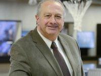"""FIBA Başkanı Horacio Muratore: """"Yeni sistem ve takvim oldukça iyi karşılandı"""""""