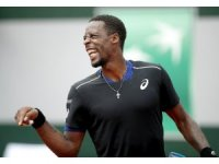 Gael Monfils, Turkish Airlines Antalya Open'a geliyor