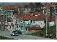 """Yalova'da kentsel dönüşümde """"B"""" planı"""