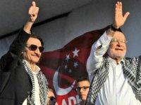 SP Diyarbakır'a özel komisyon kuracak