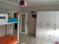 Esra Erol dar gelirli aileye yeni ev yaptırdı
