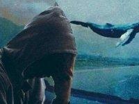 Mavi Balina oyununun kurucusu yakalandı