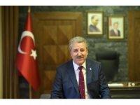 TÜBİTAK-ARDEB'in lideri Ege Üniversitesi