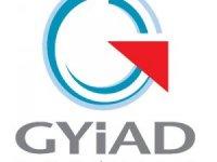 GYİAD'dan cumhurbaşkanı adaylarına dört maddelik çağrı