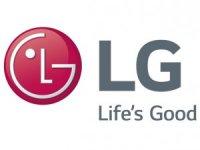 IFA açılış konuşmasını bu yıl LG yapacak!