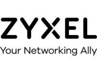 Penta Teknoloji ve ağ teknolojileri üreticisi Zyxel'den yeni işbirliği