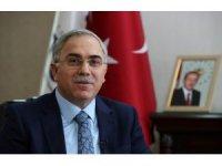 TOKİ'nin Silivri konutlarına ilk üç günde 5 bin başvuru