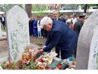 Türklerin Rumeli'ye geçişinin 664. yıl dönümü kutlamaları