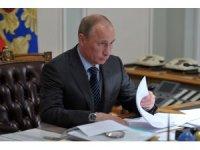 Putin, Latin Amerika'daki birçok ülkenin büyükelçisini değiştirdi